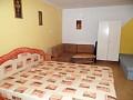 Apartmány Gerhát, Veľký Meder - apartmán č.3