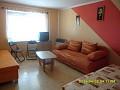 Apartmány Gerhát, Veľký Meder - apartmán č.4